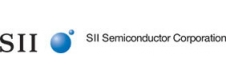 SII Semiconductor Corporation